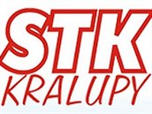 STK Kralupy