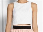 Top a sukně, Tibi, info o ceně na webu