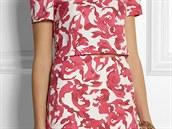 Top a sukně, Saloni, info o ceně na webu