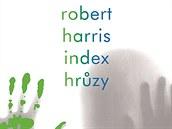 DETEKTIVKY. Index hr�zy . jeho jm�no je pe�liv� st�e�eno, v uzav�en�ch kruz�ch...