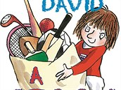 PRO D�TI. Dareb�k David a sport - kter� sport je na sv�t� nejobl�ben�j��?...