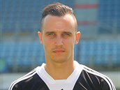 Jiří Kladrubský