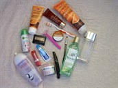 Kosmetické optimum správné superženy