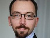 Vojtěch Steininger, advokát, kancelář bpv Braun Partners