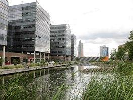HOLANDSKÁ - Štýřice. Celkové hodnocení: 71 %. Doba vzniku: 2006–2012....
