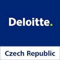Infinity vyvinula pro Deloitte aplikaci umožňující snadnou správu mzdové a HR...