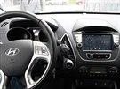 Vestavěné navigace do automobilů dokáží mnohem více