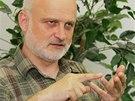 """""""Kamkoli se v Evropě vydáte, budete narážet na ekosystémy, které už člověk"""