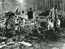 346 OBĚTÍ. K destrukci třímotorového velkokapacitního DC-10 došlo 3. března...