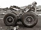 583 OBĚTÍ. Na letišti Los Rodeos na severu ostrova Tenerife narazil 27. března...