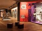 Jedna z kapitol výstavy v Západočeském muzeu je věnovaná třicetileté válce.