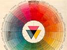 Poznáme vaši osobnost podle barev? Nikoli, jen měříme vaši důvěřivost.