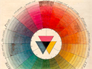 Pozn�me va�i osobnost podle barev? Nikoli, jen m���me va�i d�v��ivost.