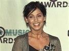 Natalie Imbruglia se v roce 1997 proslavila písní Torn.