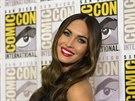 Megan Foxová (San Diego, 24. července 2014)
