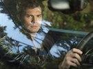Jamie Dornan ve filmu Pades�t odst�n� �edi (2015)