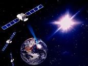 Odkud se vzal záhadný signál z vesmíru?