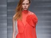 Vionnet Couture: podzim - zima 2014/2015