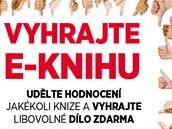 knihy.idnes.cz