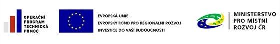 �steck� kraj ukon�il projekt pro rozvoj slu�eb eGovernmentu