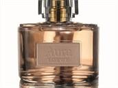 Parfemovaná voda Aura od Loewe má mezi  svrchními tóny bergamot, růžový pepř,...