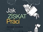 www.jakziskatpraci.cz