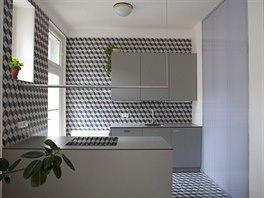 Díky aktivnímu přístupu a osvícenosti majitele se podařilo vytvořit bydlení, v...
