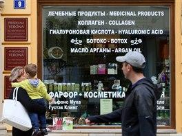 Zákon zajistí triumf češtiny, až v jejím stínu budou ostatní jazyky.