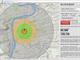V�buch �Little Boye� nad Prahou by zabil 65 tis�c lid�, zran�no by bylo...