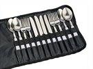 Rodinný příborový set Vango Family cutlery