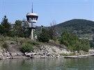 Slovenské moře na Zemplínské šíravě. Kdysi oblíbená prázdninová lokalita zažívá...