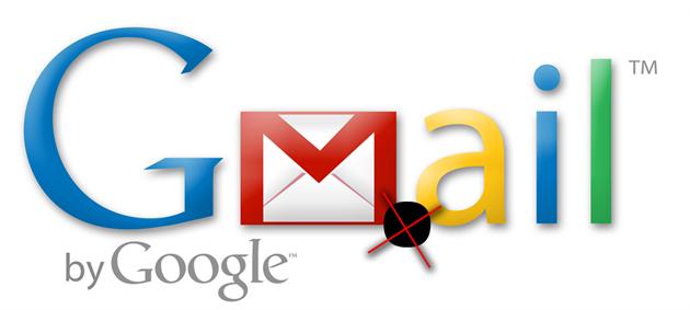 Te�ku v adrese na Gmailu diktovat nemusíte, systém ji p�i vyhledávání cílové...