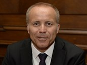 Miliardář Pavel Sehnal na snímku z června 2014