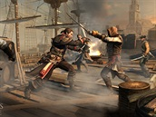 Assassin�s Creed: Rogue