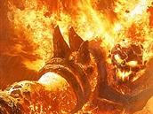 World of WarCraft slaví 10 let - vrací se Molten Core a s ním i Ragnaros