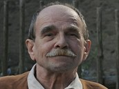Jaroslav Uhlíř a Zdeněk Svěrák v pohádce Tři bratři