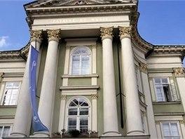 Stavovské divadlo nabídne na konci srpna Léto s Mozartem