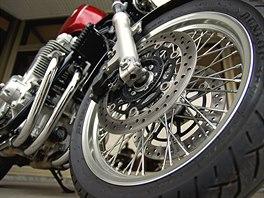 Honda-CB1100EX