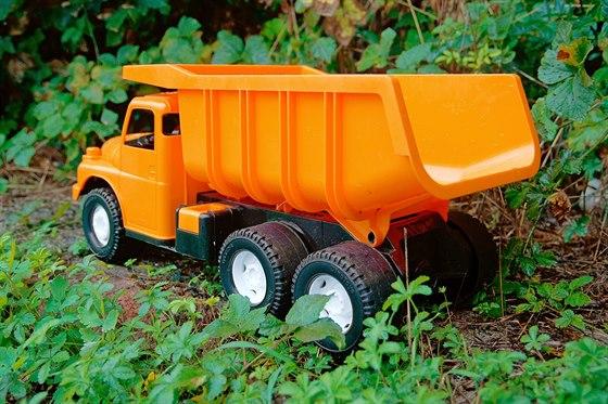 Model Tatry 148