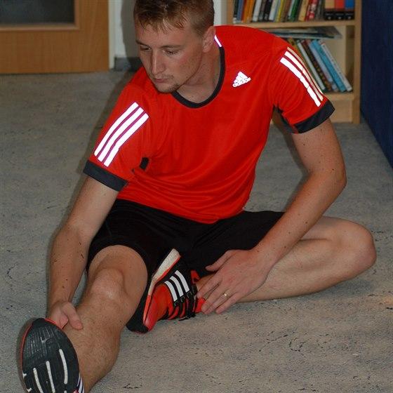 Nikola Havlík