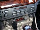 BMW řady 5 (E39)