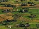 Krajina východního Polska