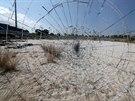 P�esn� deset let po po�ádání olympijských her v Aténách jsou �ecká metropole i...