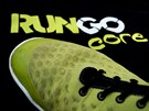 Existuje pro boty lepší barva, než žlutozelená Rungo?
