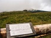 NS Po hřebenech – světem horských luk