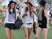 Plze� Fashion days