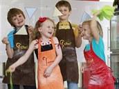 Dětská party
