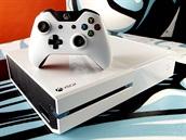 Speciální Xbox One edice se Sunset Overdrive