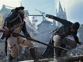 Assassin�s Creed: Unity