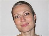 MUDr. Júlia Černohorská Ph.D.